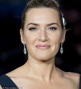 Kate_Winslet l'amica geniale