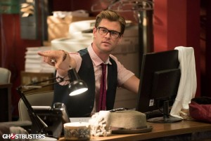 ghostbusters-chris-hemsworth.0
