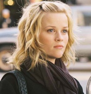 reese_witherspoon l'amica geniale