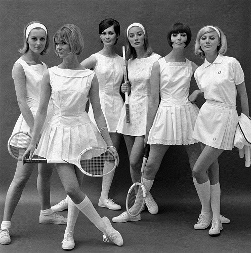 tennis femminile fashion.jpg