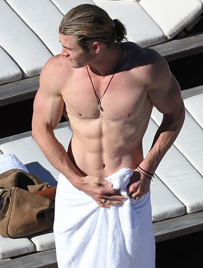 chris-hemsworth.