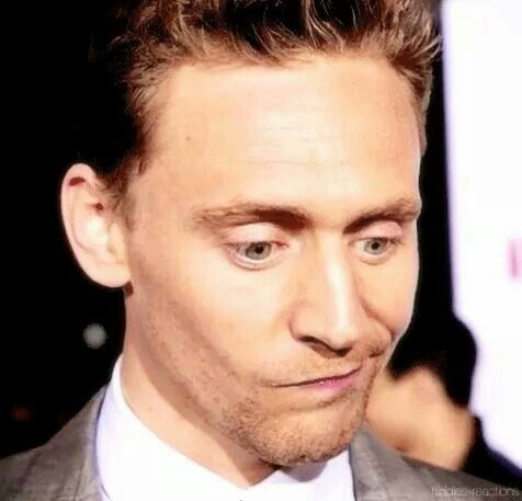 jonathan pine tom hiddleston
