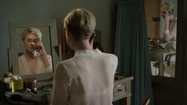The-Night-Manager-E2-Elizabeth-Debicki