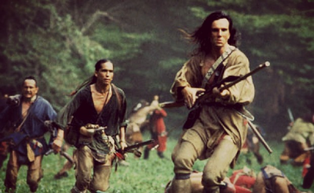 last-of-the-mohicans-michael-mann-daniel-day-lewis