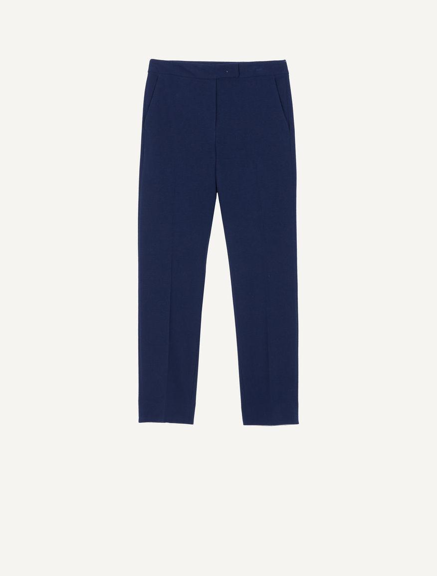 7131026003001-a-capitolo-pantalone-lungo_normal