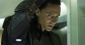 Loki-Prison-Cell-Avengers