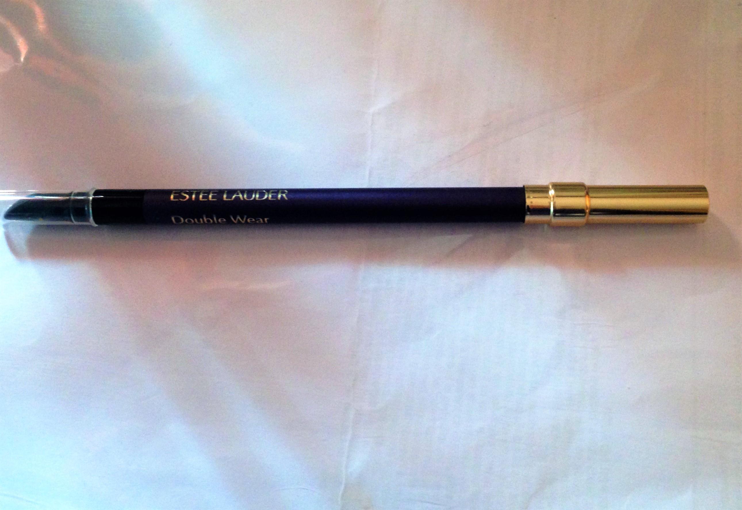 estee lauder matita night violet
