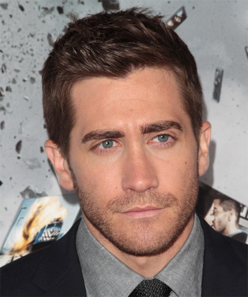 jake gyllenhaal hair style quot l amica geniale quot di ferrante il cicale chic 6669