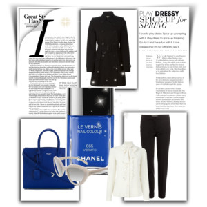 outfit polyvore 2