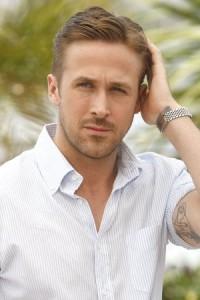 ryan_gosling l'amica geniale