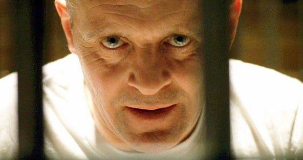 Stasera-in-tv-su-Rai-3-Il-silenzio-degli-innocenti-con-Anthony-Hopkins-cinquanta sfumature de che