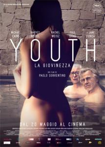 youth david 2016