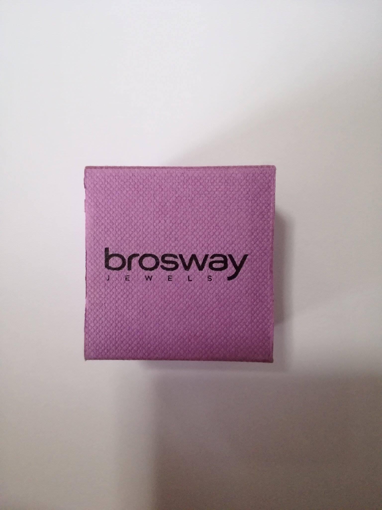 orecchini-brosway1