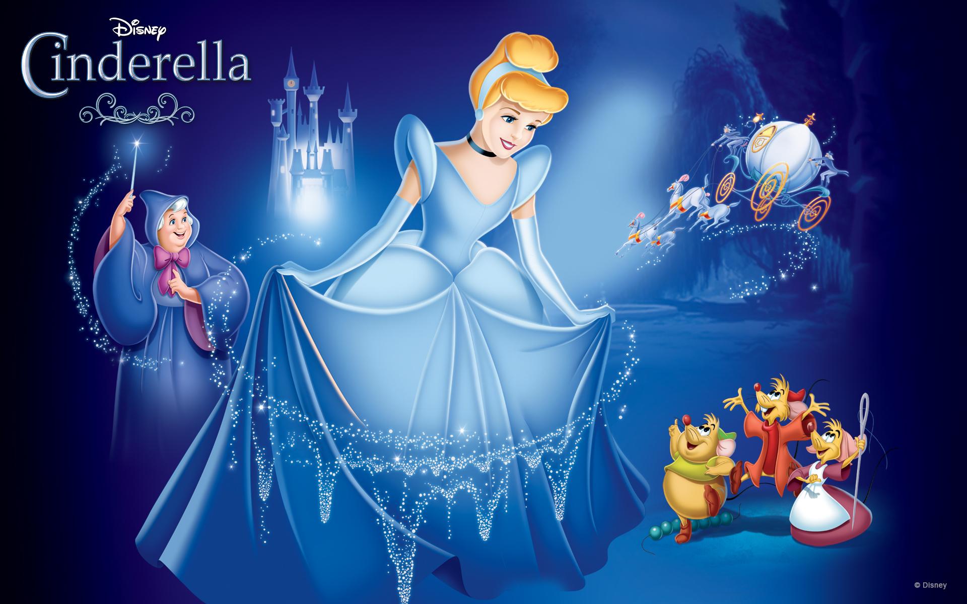 Belle Pandora Charm